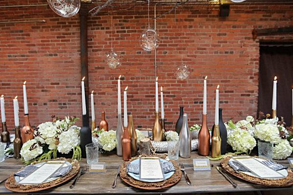 diy wedding ideiasJohnson_Lynn_Julie_Roberts_Photographic_Artist_032016_low-590x393-590x393