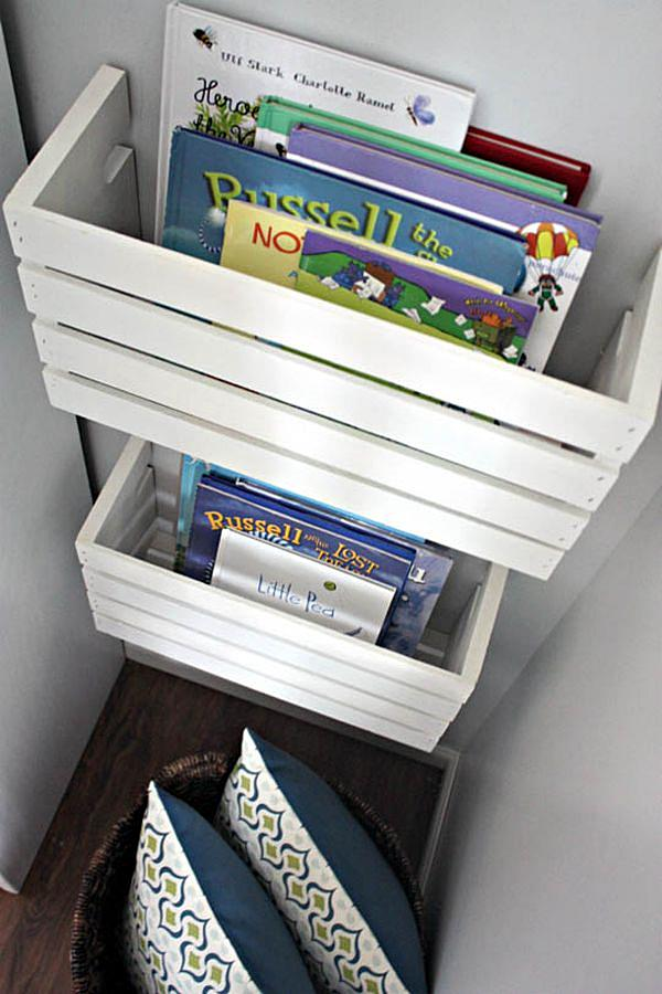 homeditbooks-rack