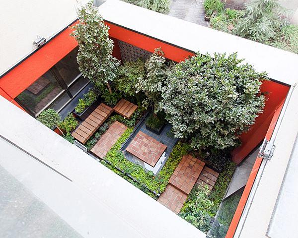 jardiminverno6