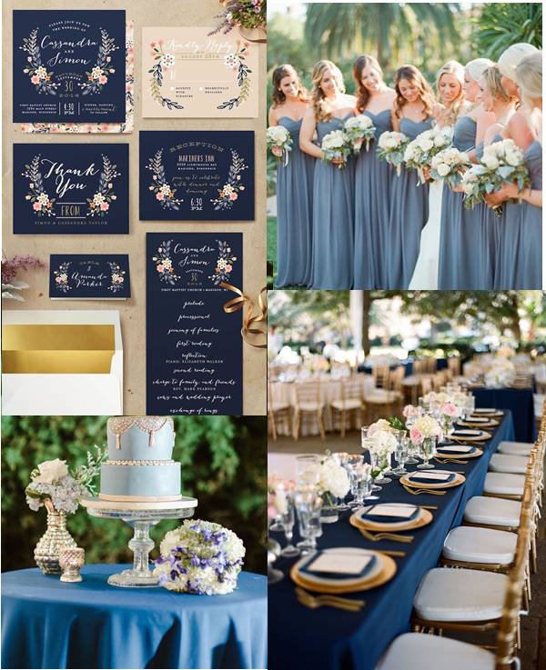 wedding-ideas blue