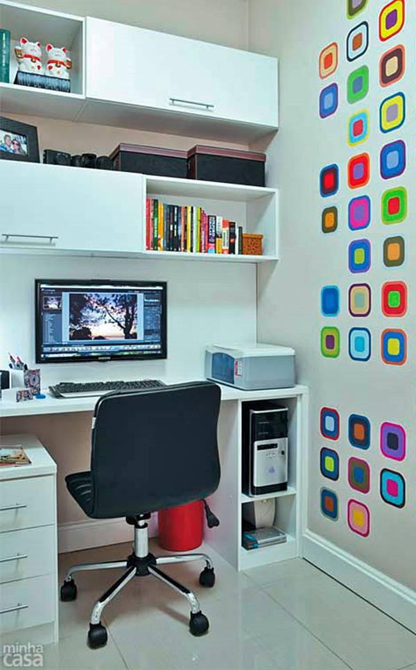 26-home-office-30-ambientes-pequenos-e-praticos