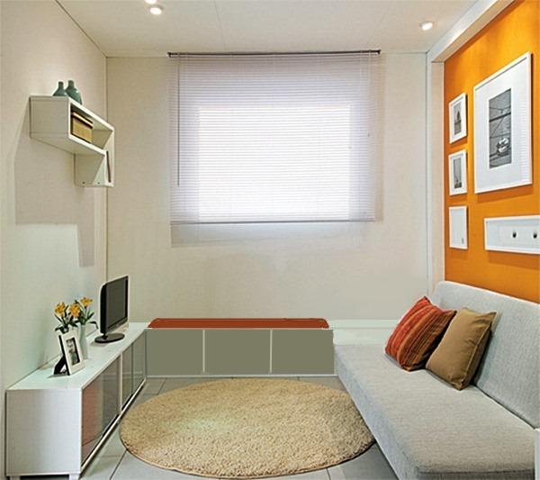 revista-minha-casa-novembro-espaco-funcoes-home-office-quarto-sala_051