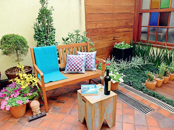 revistacasalinda jardim-externo-bonito2