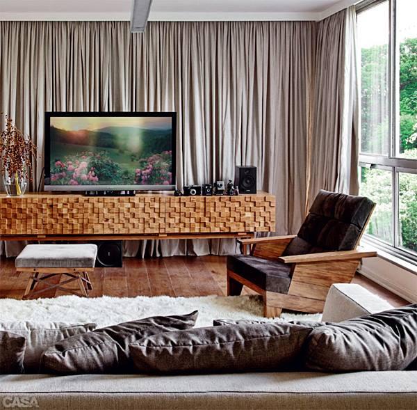 02-cortinas-para-bloquear-a-luz-trazer-privacidade-e-dar-acabamento-decoracaoLINHO1