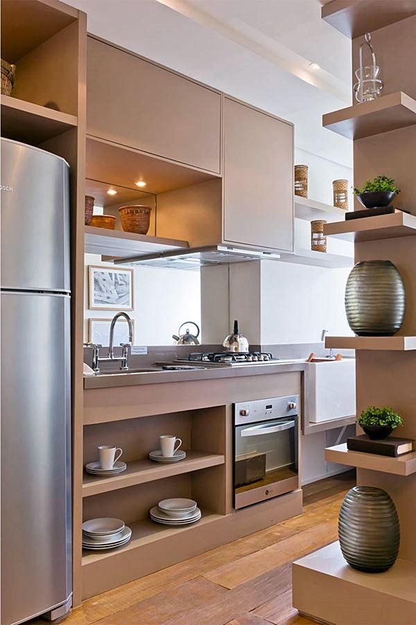 05-ambientes-com-piso-de-madeira-que-bombaram-no-pinterest