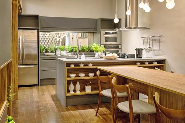 10-cozinhas-abertas-para-a-sala-que-sao-perfeitas