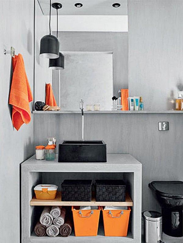 18-ideias-para-deixar-o-banheiro-mais-aconchegante