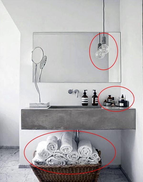 22-banheiros-com-cimento-queimado1