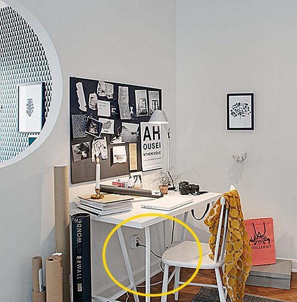Freshome project-Swedish-crib-20