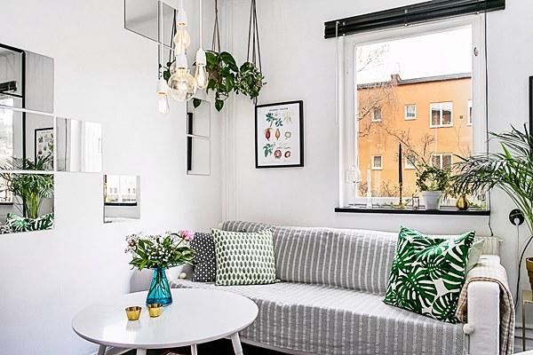 Scandinavian-Apartment-Interiors-11-1-Kindesign