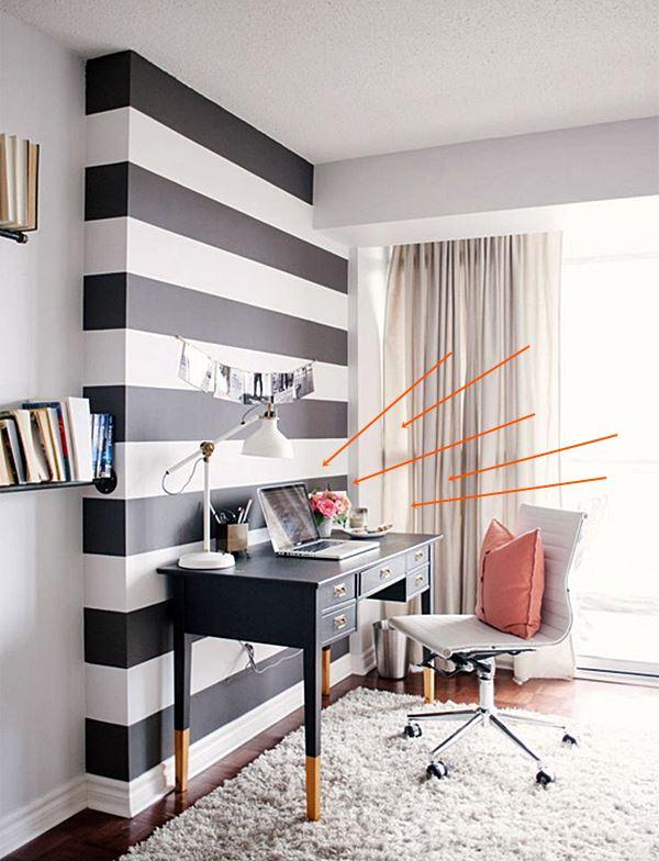 athomeinlove wide-stripes