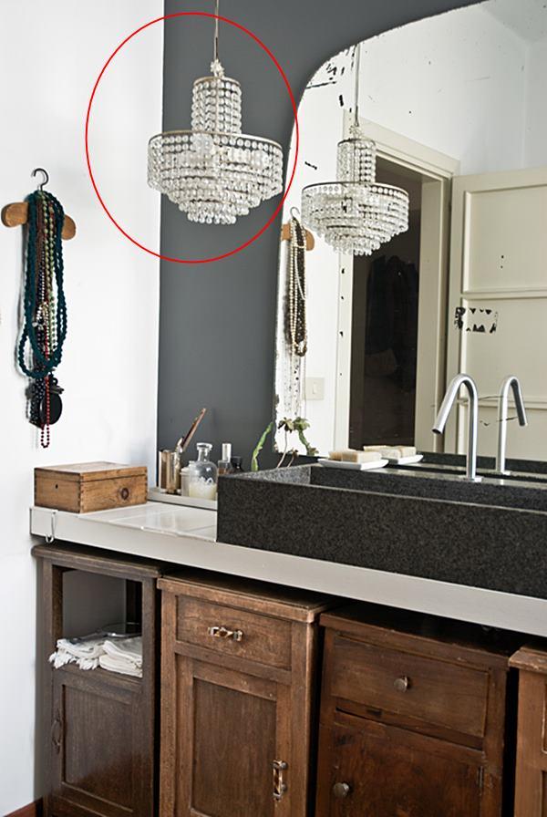 banheiro_rustico_arquitrecos_via_deco_deliziosa