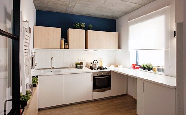 limaonaagua 11-cozinha-pequena-moderna