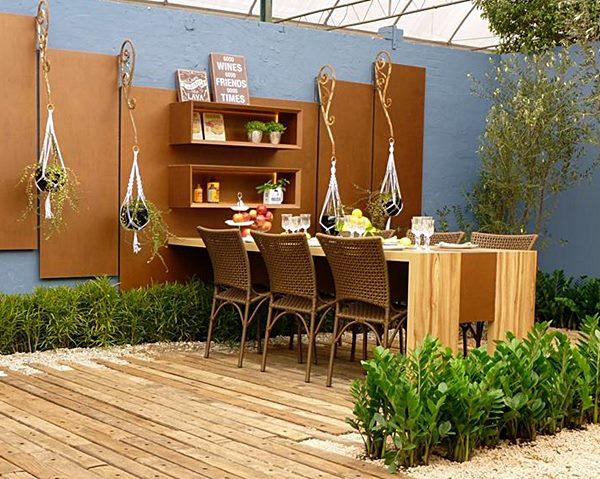 Ambiente 14 – Cozinha2