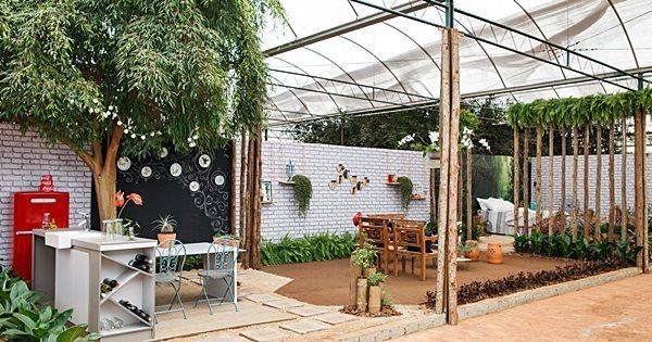 Expoflora ambiente 9 2016loft-cred-fabiano-de-bruim-34site A