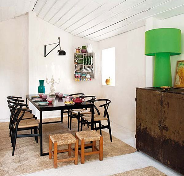 TheDesignerPadportugal-home-dining2