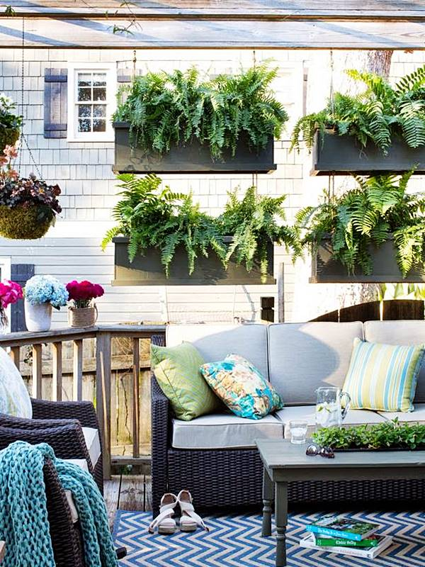 dailydreamdecor dreamy_outdoor_living_space_(1)