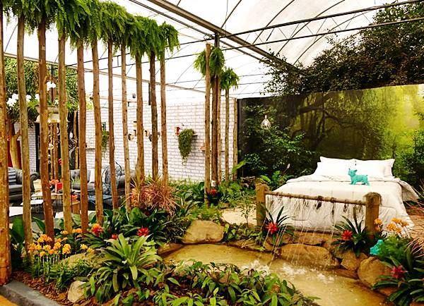 expoflora loft