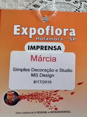 expoflora_credencial A