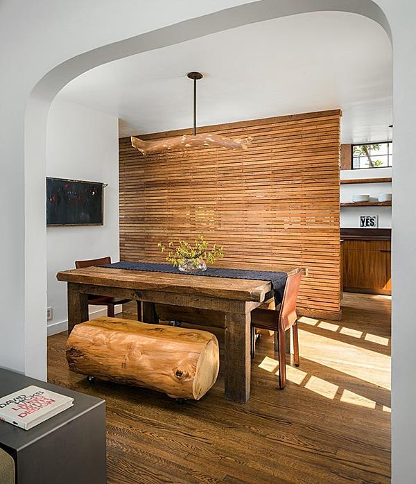 home adore 007-boise-residence-hsu-mccullough