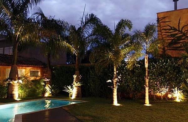 jardim-com-luzes-3