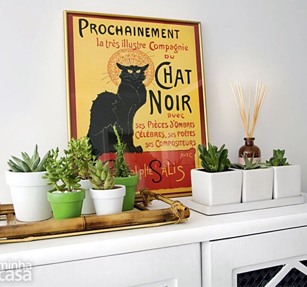 paisagismo_-_plantas_em_casa_arquitrecos_via_minha_casa_02