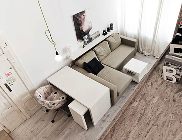 wehearthomesmall-space-clever-design-7