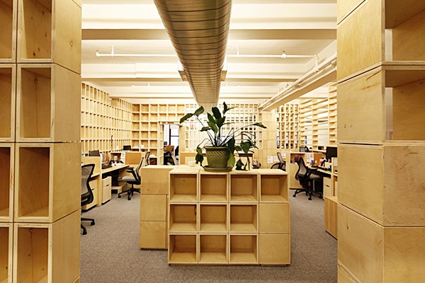 echoing-green-office-by-taylor-and-miller-architecture-and-design-new-york-city