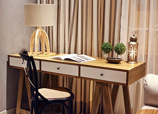 móveis iaza escrivaninha