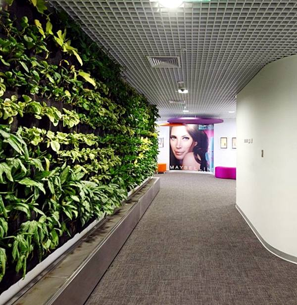 loreal-office-by-3g-office-lima-peru-15