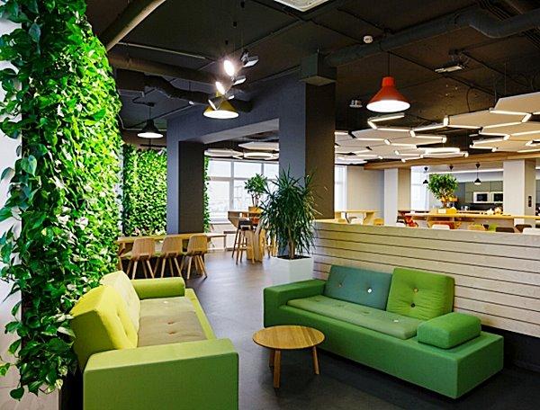 odnoklassniki-office-by-briz-studio-saint-petersburg-russia-10