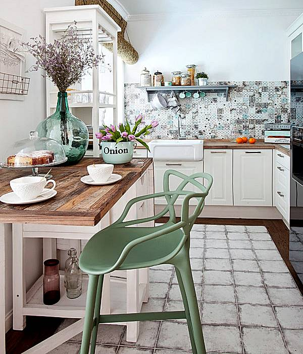 achados-la-cocina-especial_ampliacion