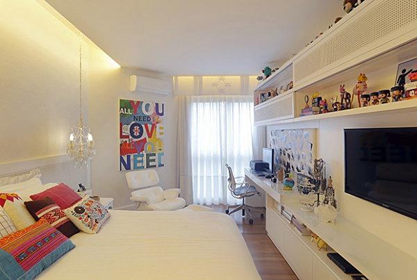 assimeugosto-quarto-de-menina1-600x403