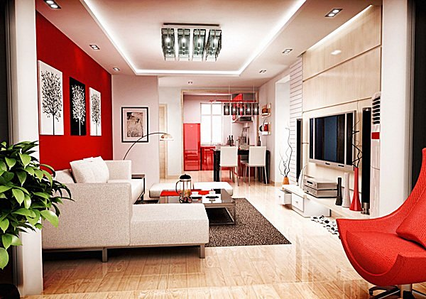 homedit-red-and-white-decor-cream-accents