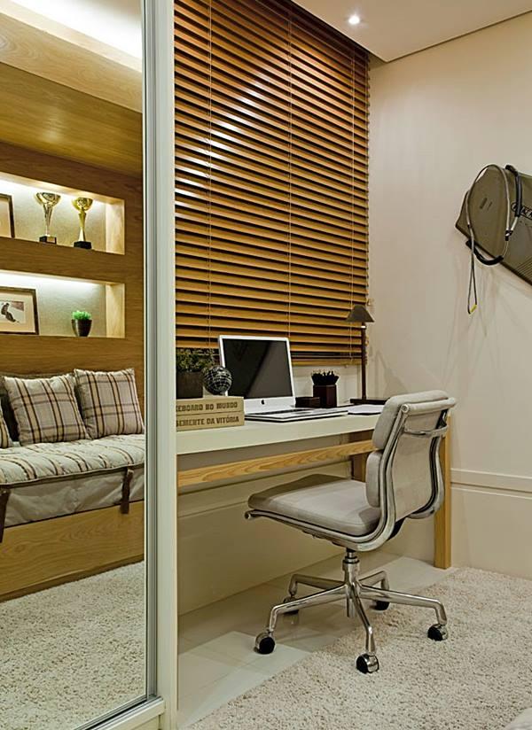 acervo-apartamento_maithia_guedes_belem_-decoracao-de-apartamento-com-materiais-nobres-15