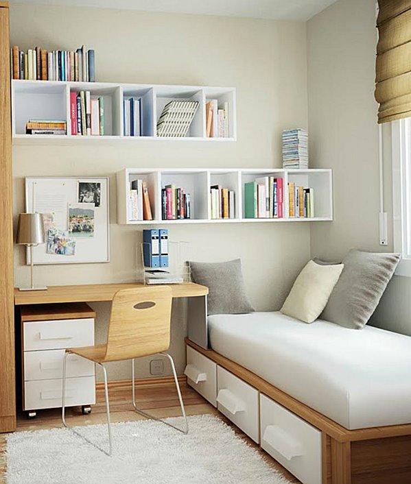amazing-bedroom-design-ideas-45-1-kindesign