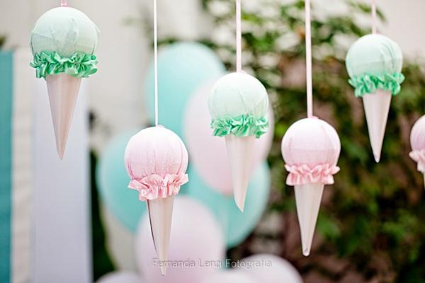 frescurinhas-personalizadas-marcela-castro-festa-candy-colors-festa-infantil-46