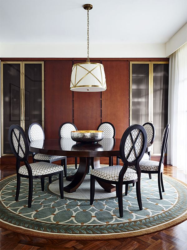 mix-and-chic-woolwichhouse_gregnataledesign01