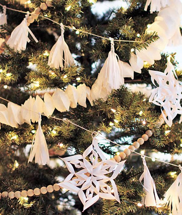 athomeinlove-diy-christmas-decor