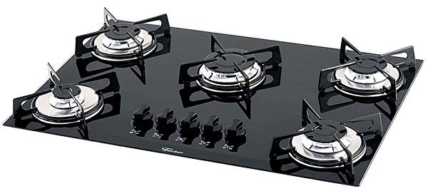 cooktop-5-bocas-fischer-1642a-gas-011120300