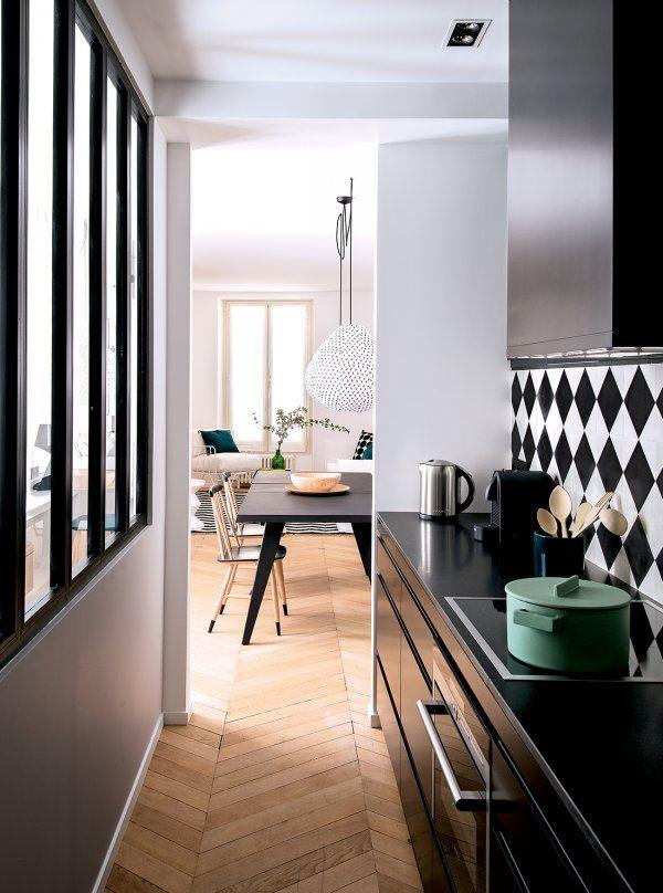 interiorholic-glazed-kitchen1