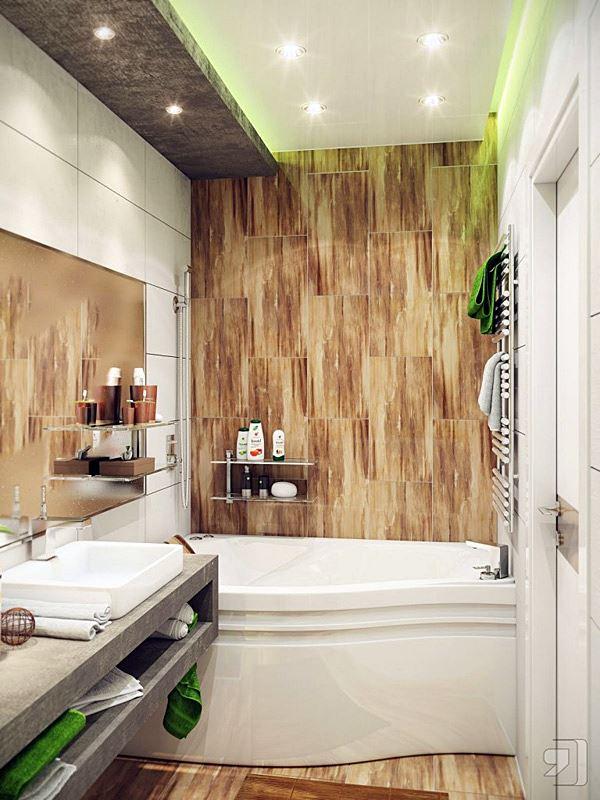 assuntoscriativos35-small-bathroom