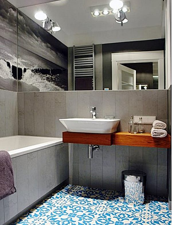 banheiro-arquitrecos-via-achados-de-decoraa%c2%a7ao-2