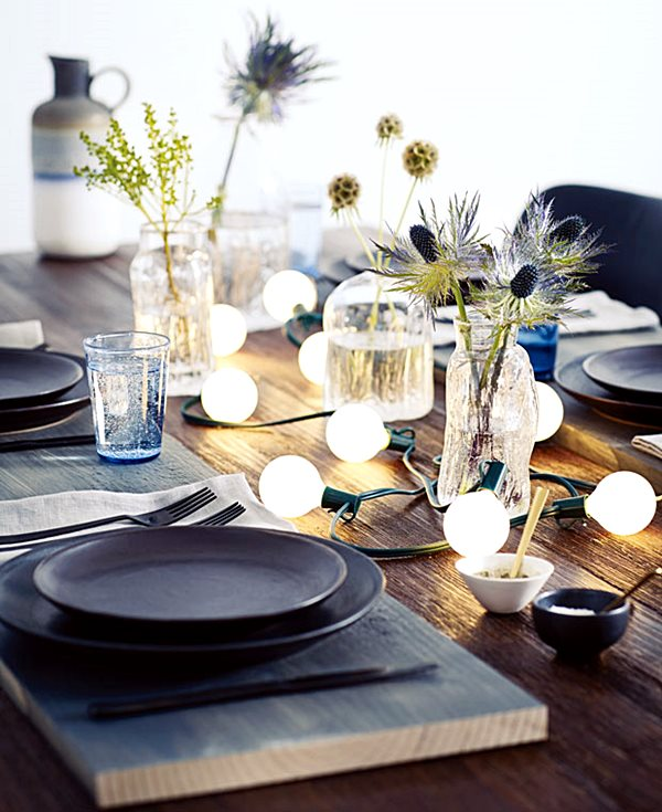 casatreschicmd_salleamanger_table_fetes_dinning-table-final_hh_no14_39