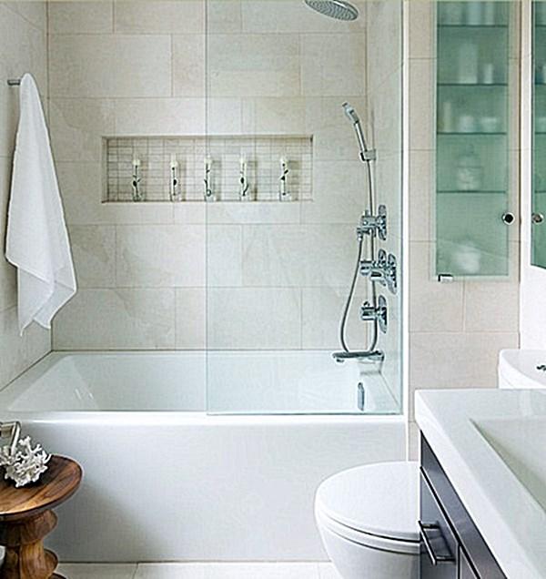 decoistmodern-bathroom-with-white-tile