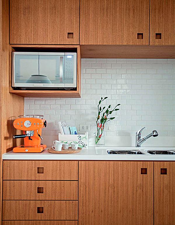 decoratrix-reforma_apartamento_cocina