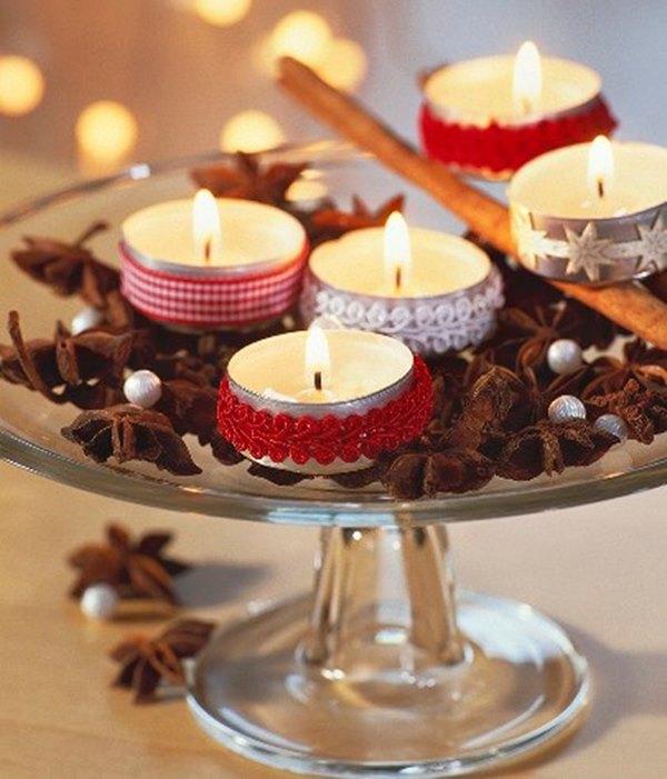 decoratrix-velas-en-bandeja-postres