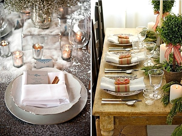inspiringhomeideas-magnificent-diy-christmas-table-decorations-ideas-pinterest-and-also-festive-season-trends-2012-christmas-table-decorations-amp-dcor-ideas