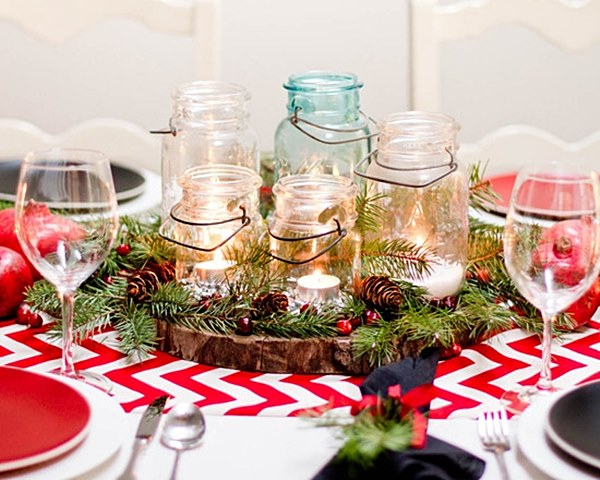 inspiringhomeideascool-making-christmas-table-decorations-ideas-also-how-to-make-homemade-christmas-table-decorations-home-design