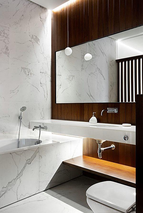 interiordesignserved-fc3067f